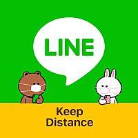 LINEチーム