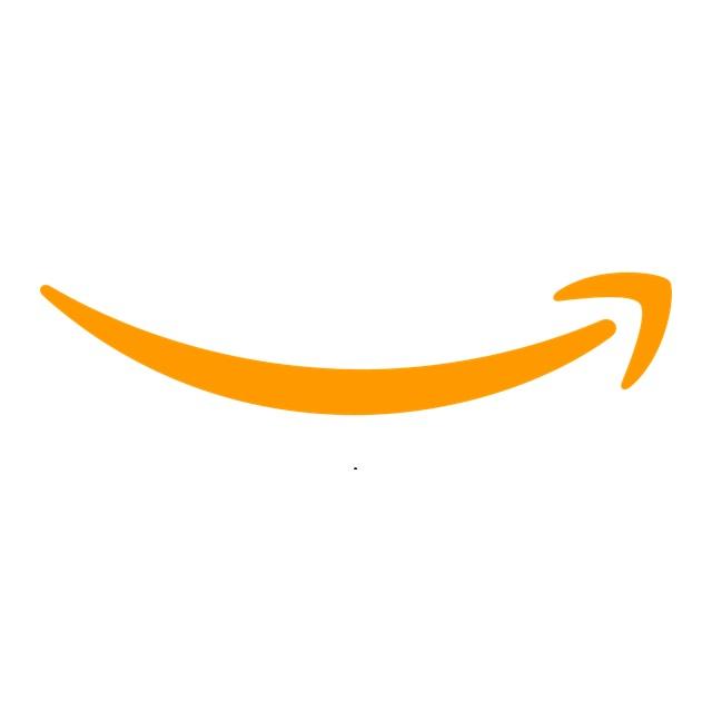 Amazon.co.jp (アマゾン)