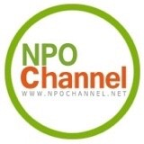 NPO Channel