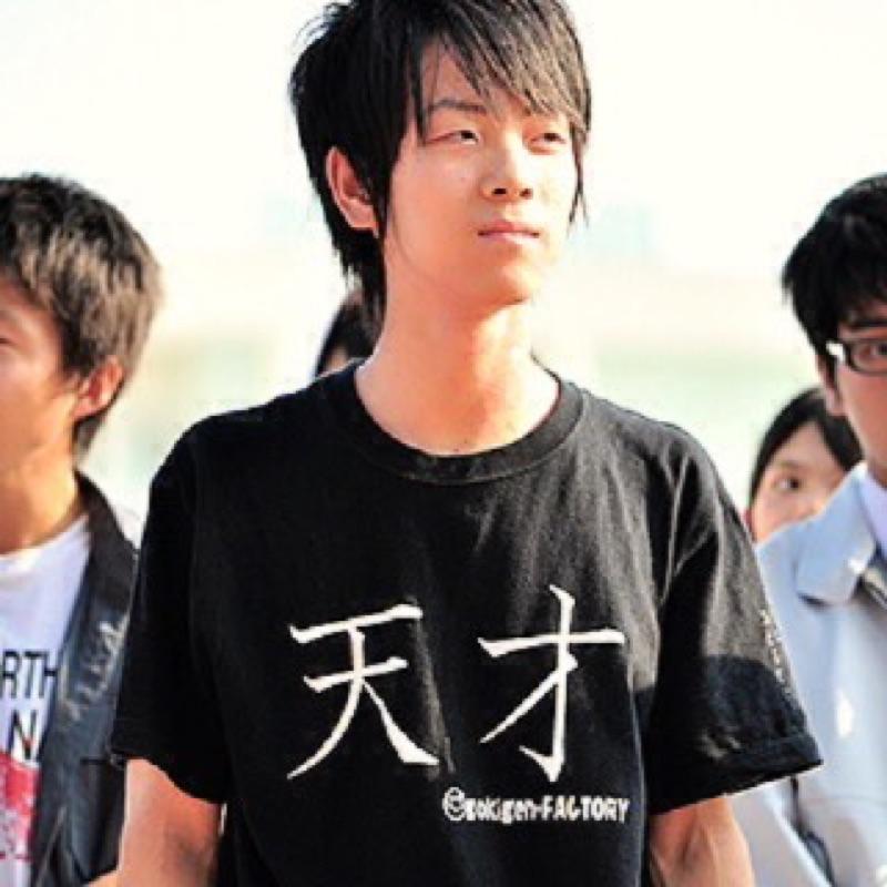 K.Hashimoto