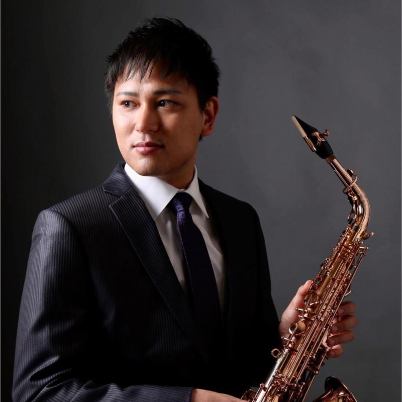 H.Nakashima