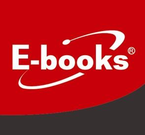 E-books 中景科技