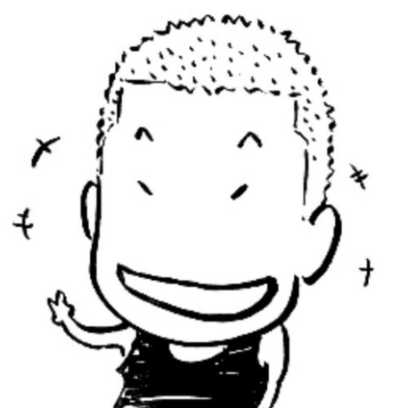 hirotaka wada