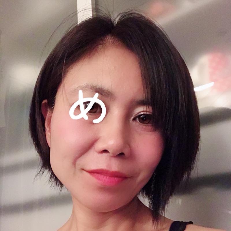 小林久美子