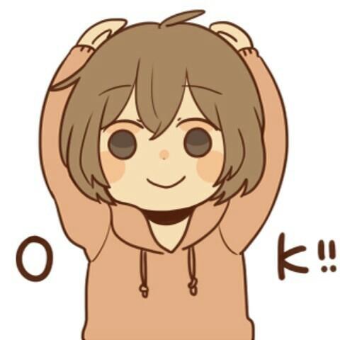 miyuki k