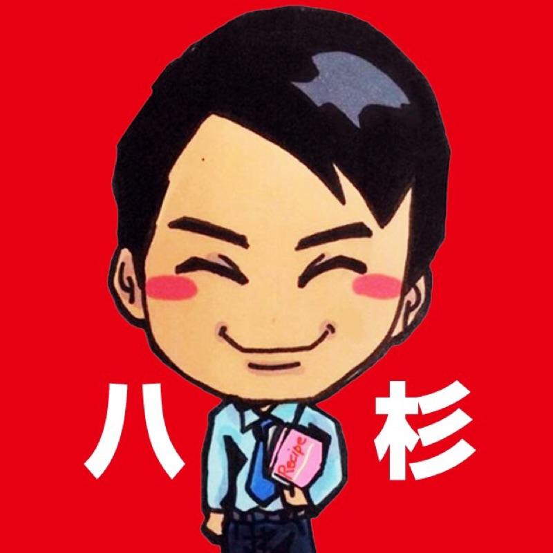 S.Akashi