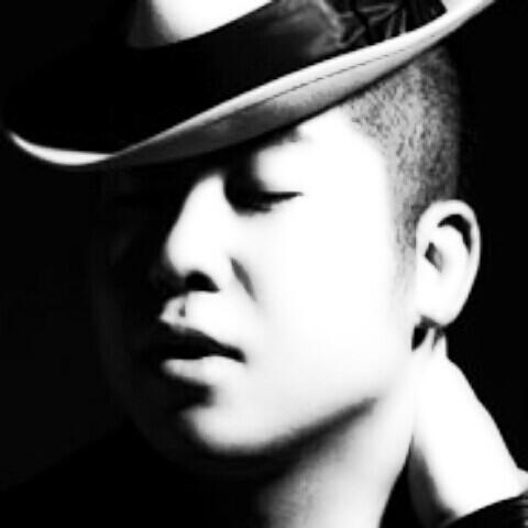 Hiro Y