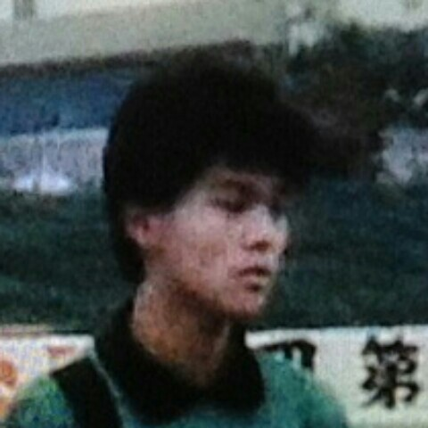 Hiroshi O
