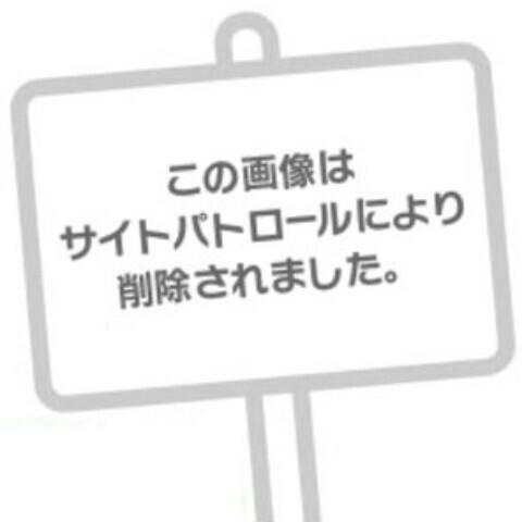 柴田 行康