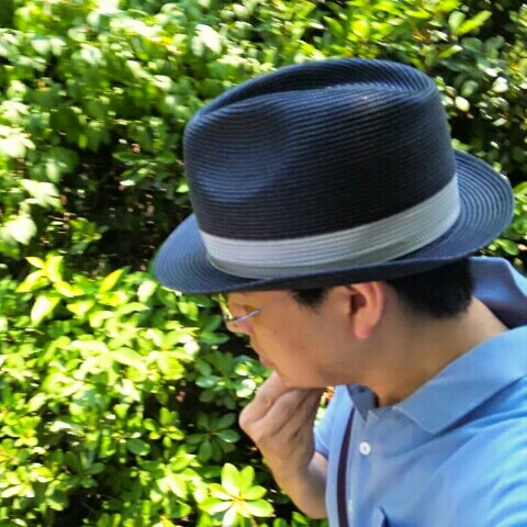 H.Kitamura