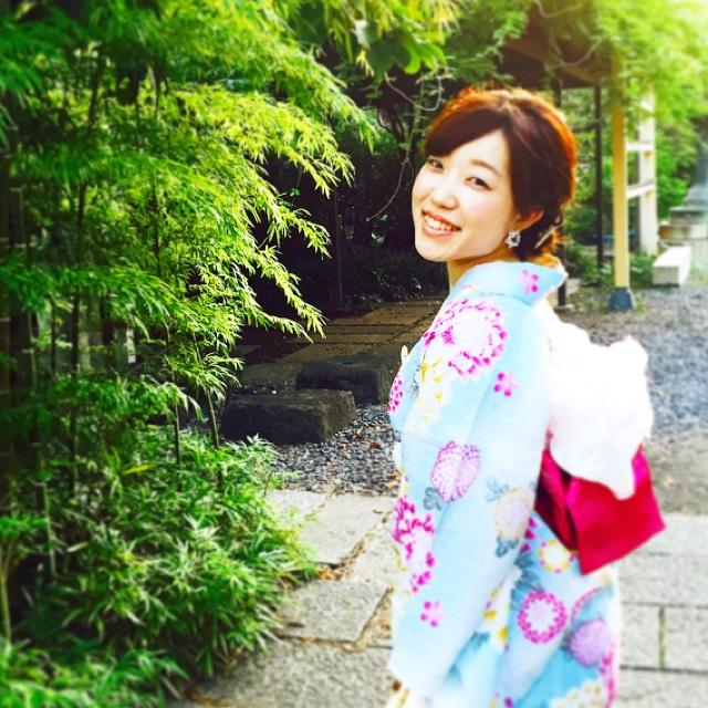 Juri Uchimura