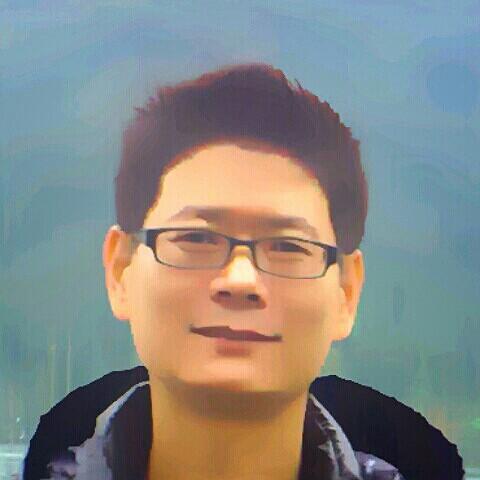 楊振源的頭像