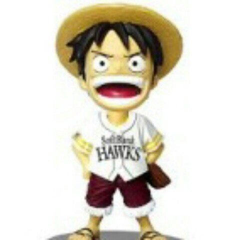 Hiro.T