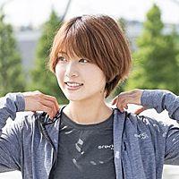 中村優 | LINE TIMELINE