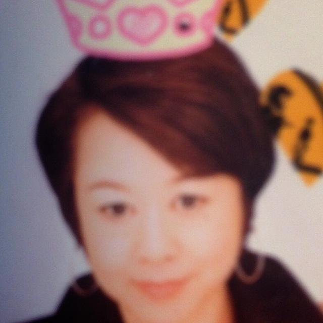 Yuki Uehara