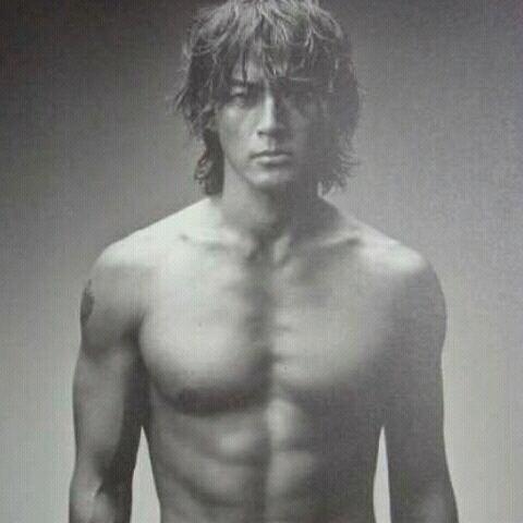 Hiroki S