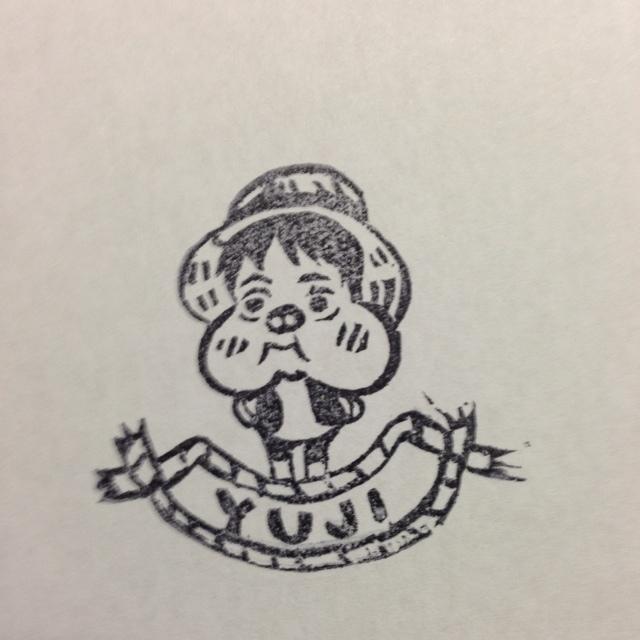 Y. Asakura