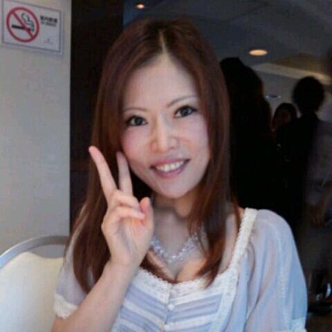 Mayumi.T(まみ)