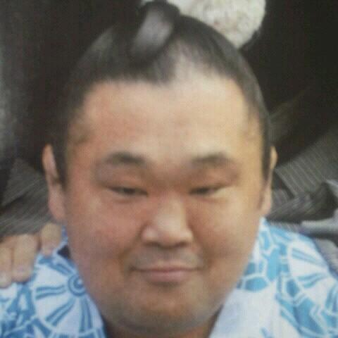 Noguchi Tetsuo